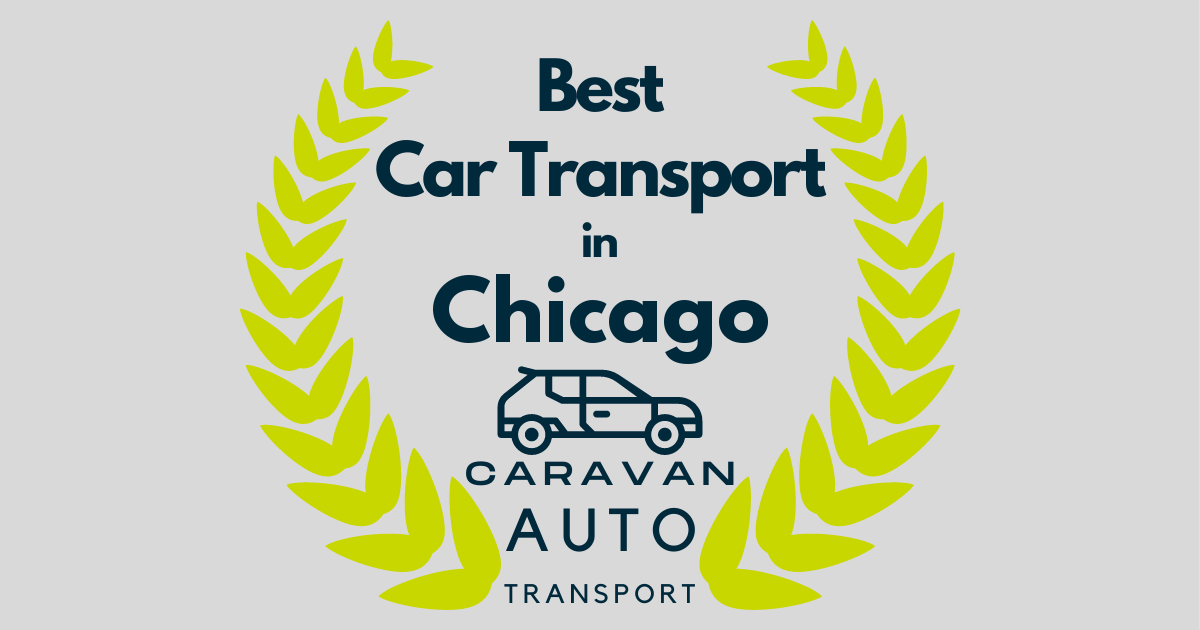 Best Movers in Chicago, IL