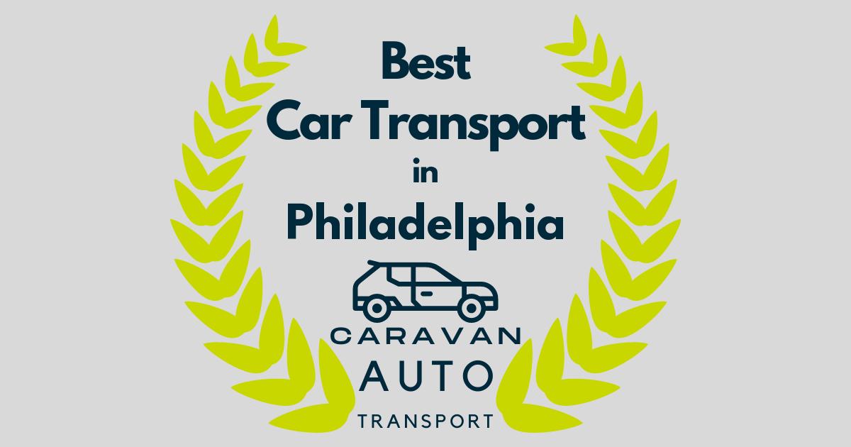 Best Movers in Philadelphia, PA