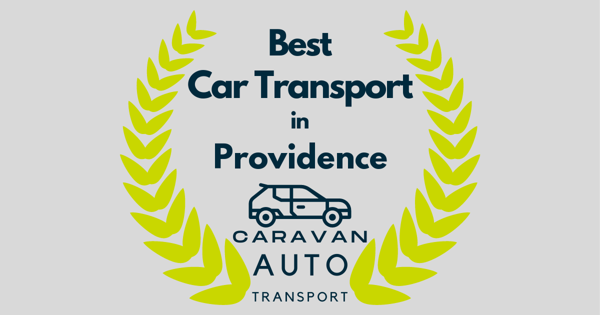 Best Movers in Providence, RI
