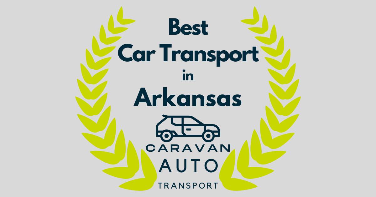 Best Movers in Arkansas