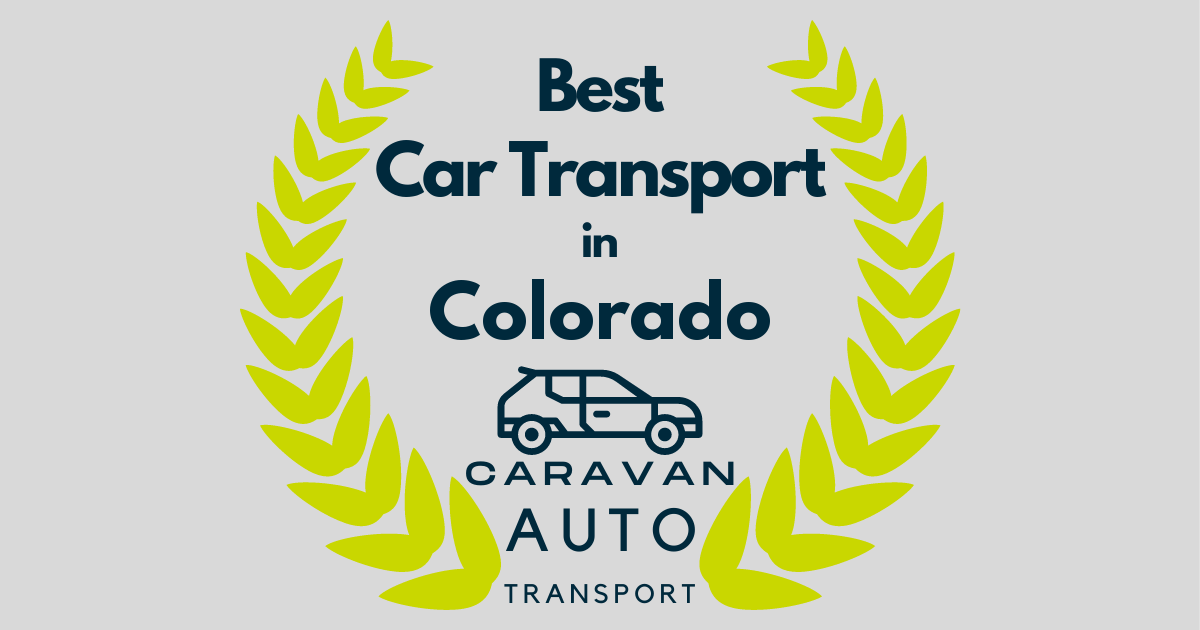 Best Movers in Colorado