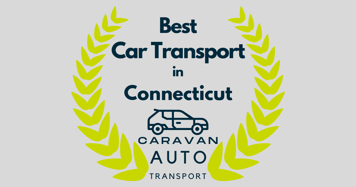 Best Movers in Connecticut