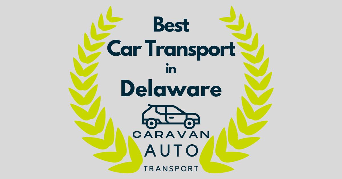 Best Movers in Delaware