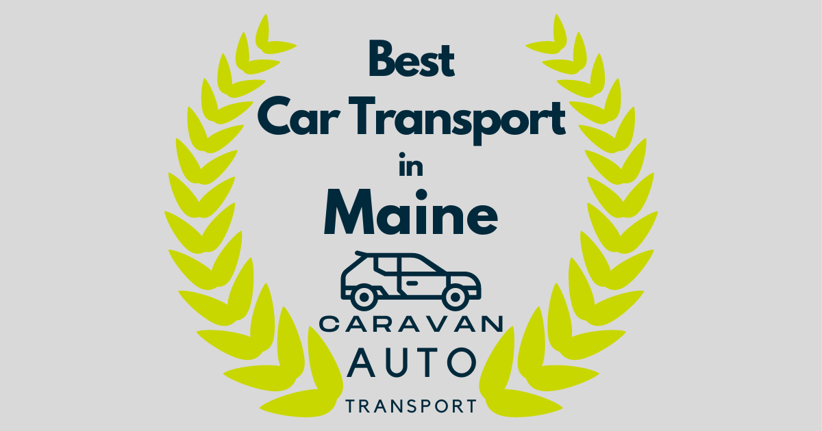 Best Movers in Maine