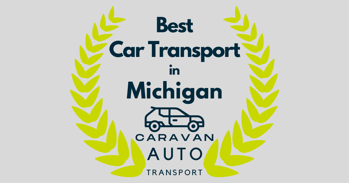 Best Movers in Michigan