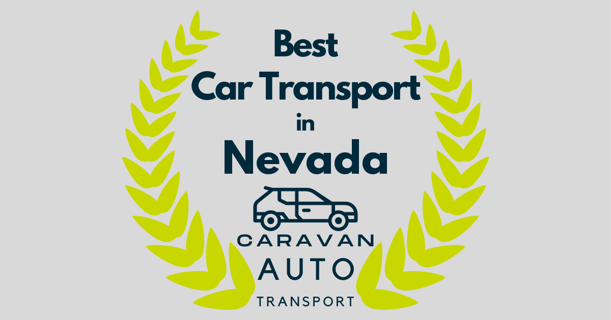 Best Movers in Nevada