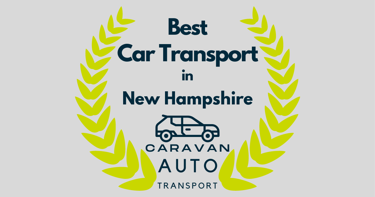 Best Movers in New Hampshire