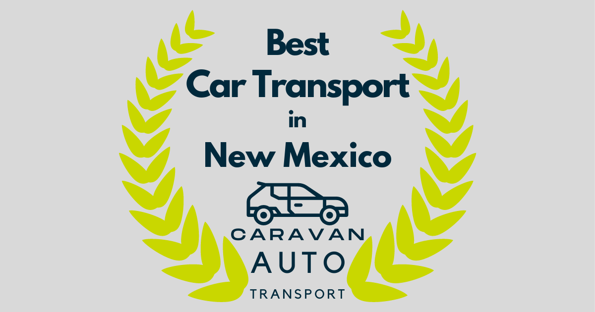 Best Movers in New Mexico