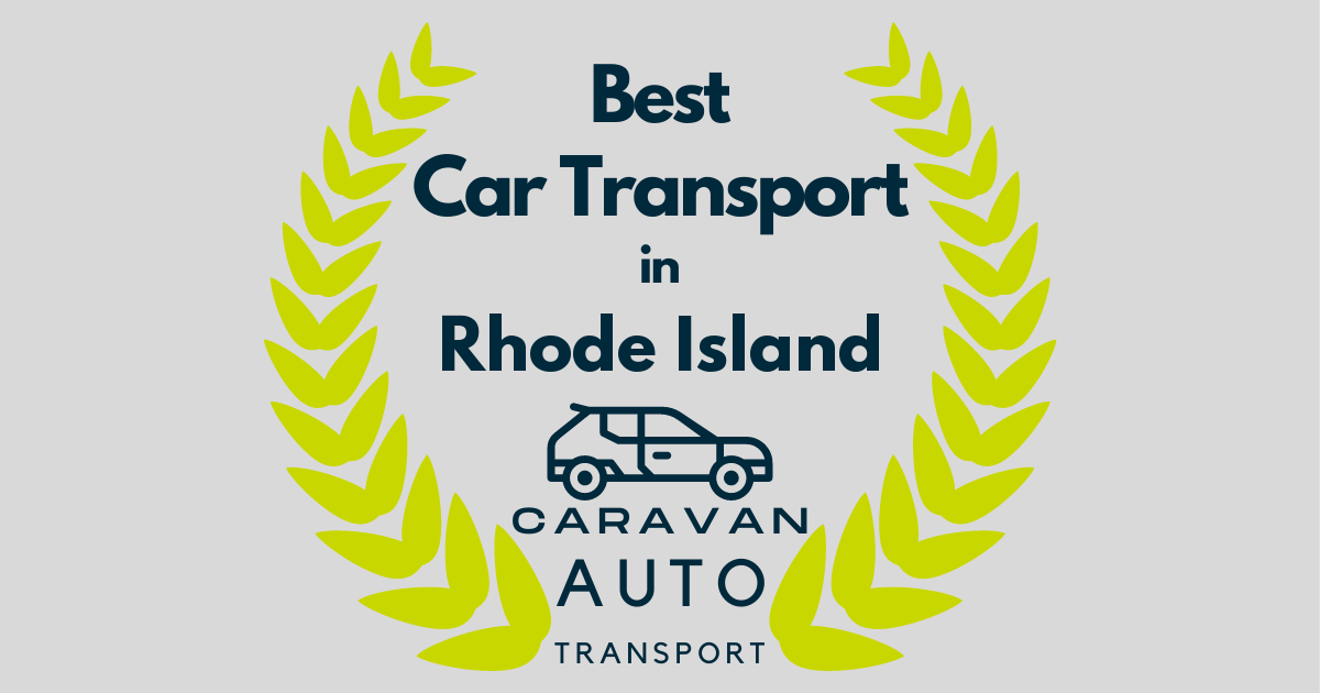 Best Movers in Rhode Island