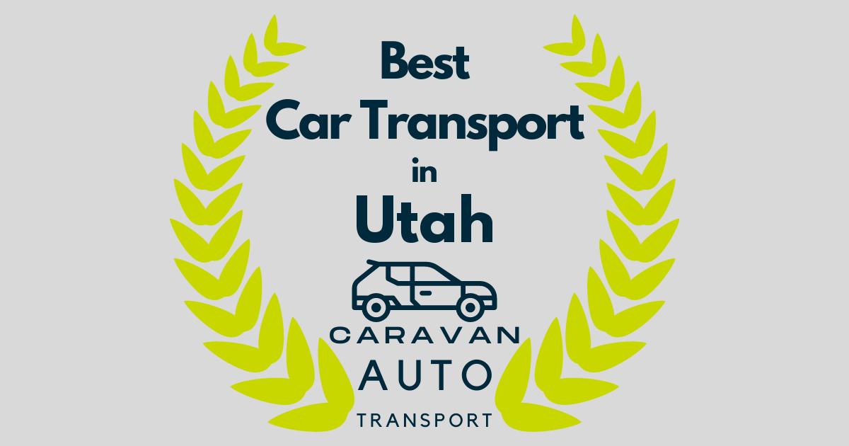 Best Movers in Utah