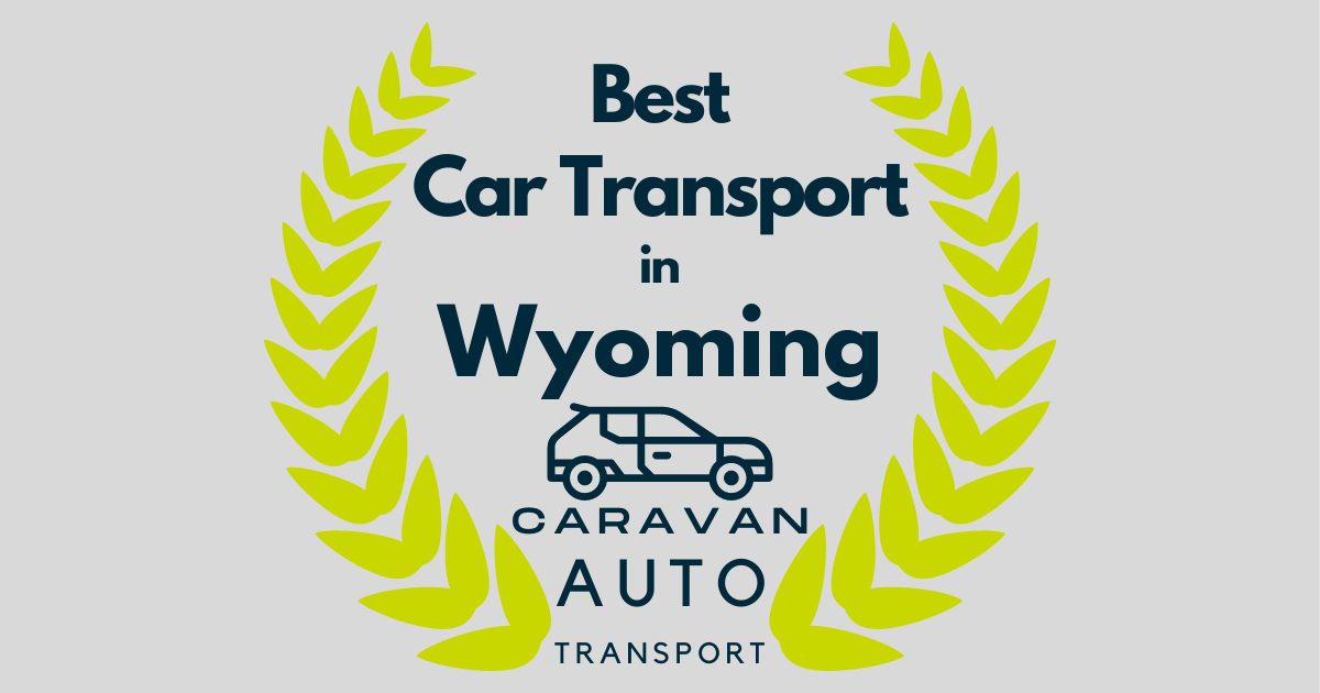 Best Movers in Wyoming