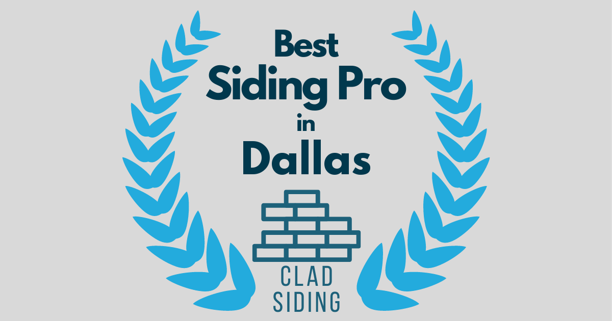 Best Movers in Dallas, TX