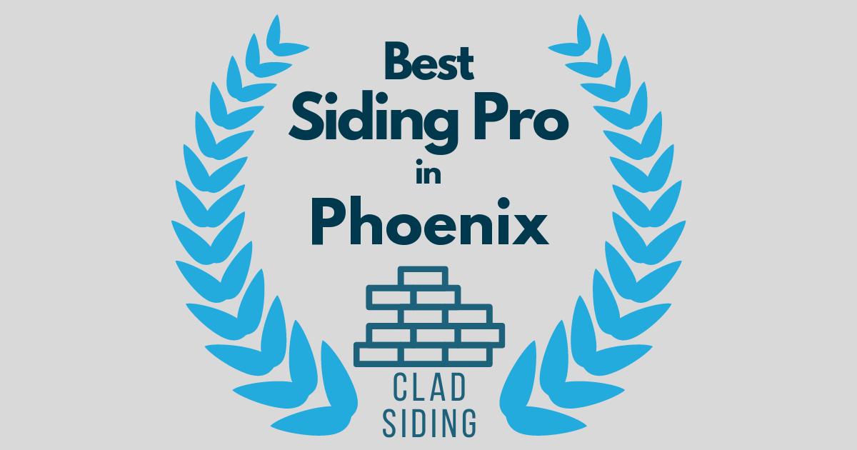 Best Movers in Phoenix, AZ