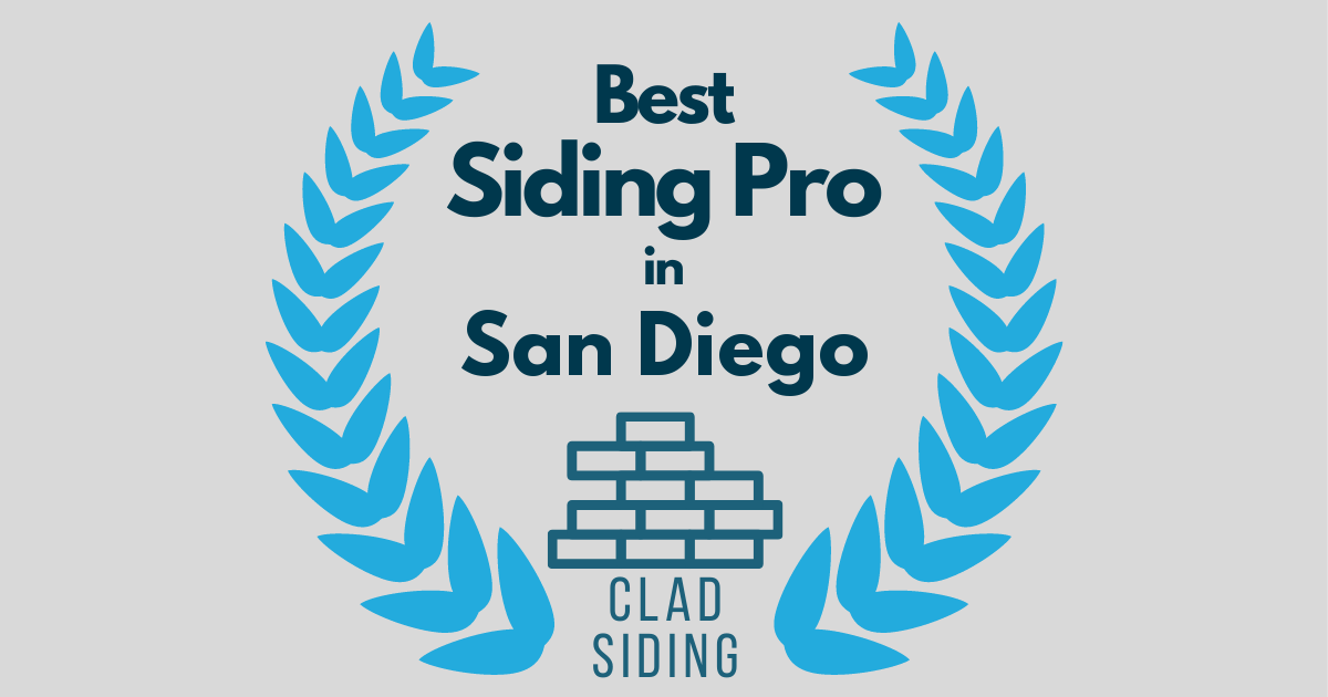 Best Movers in San Diego, CA
