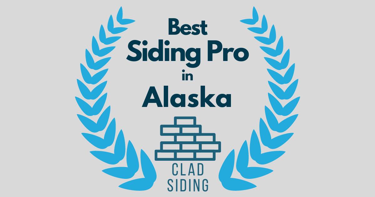 Best Movers in Alaska