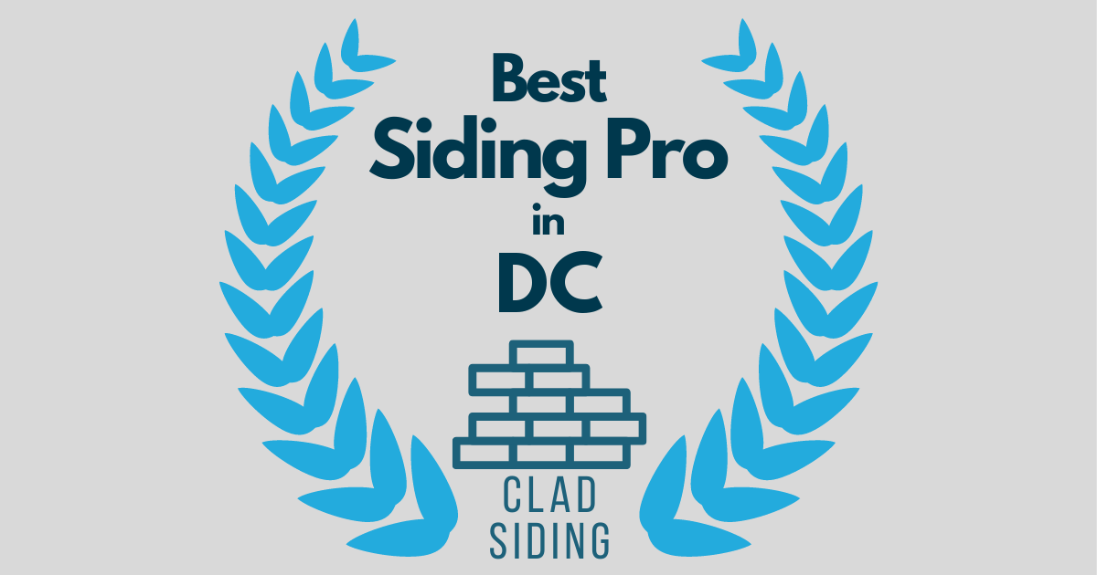 Best Movers in DC