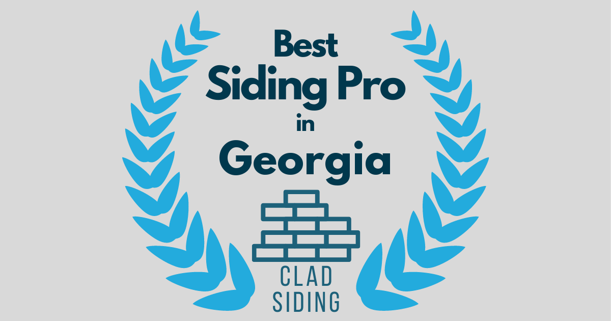 Best Movers in Georgia