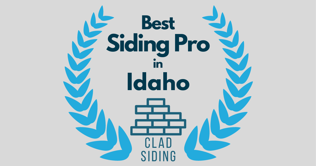Best Movers in Idaho
