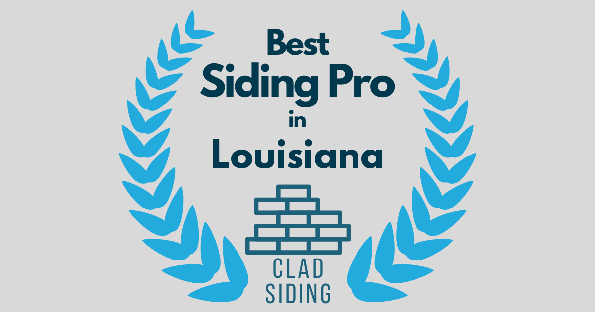 Best Movers in Louisiana