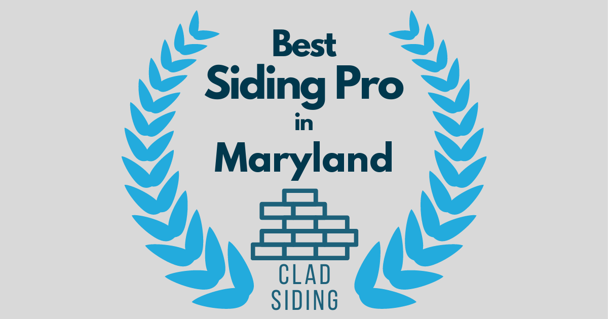 Best Movers in Maryland