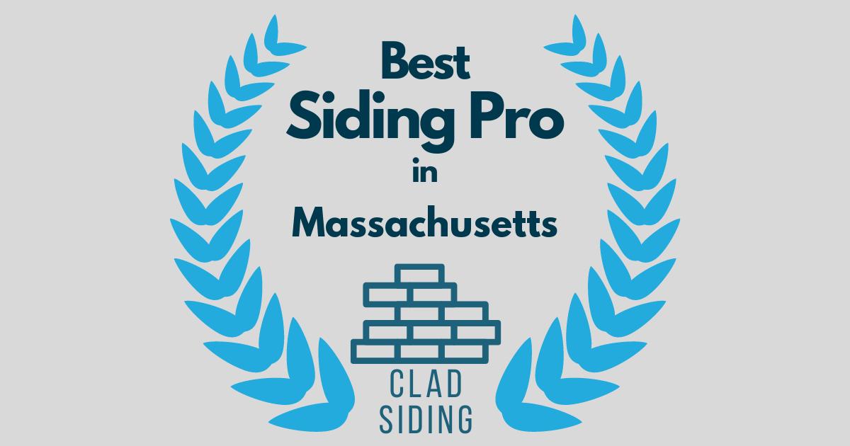 Best Movers in Massachusetts