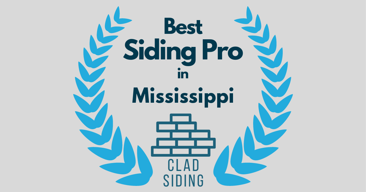 Best Movers in Mississippi