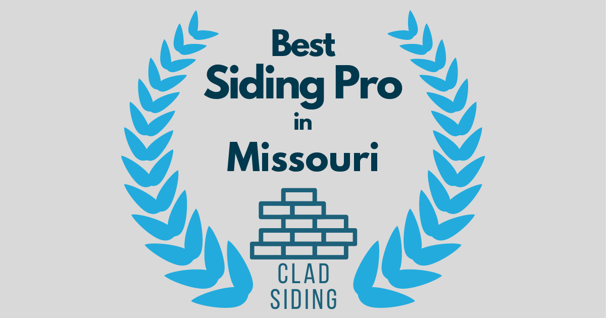 Best Movers in Missouri