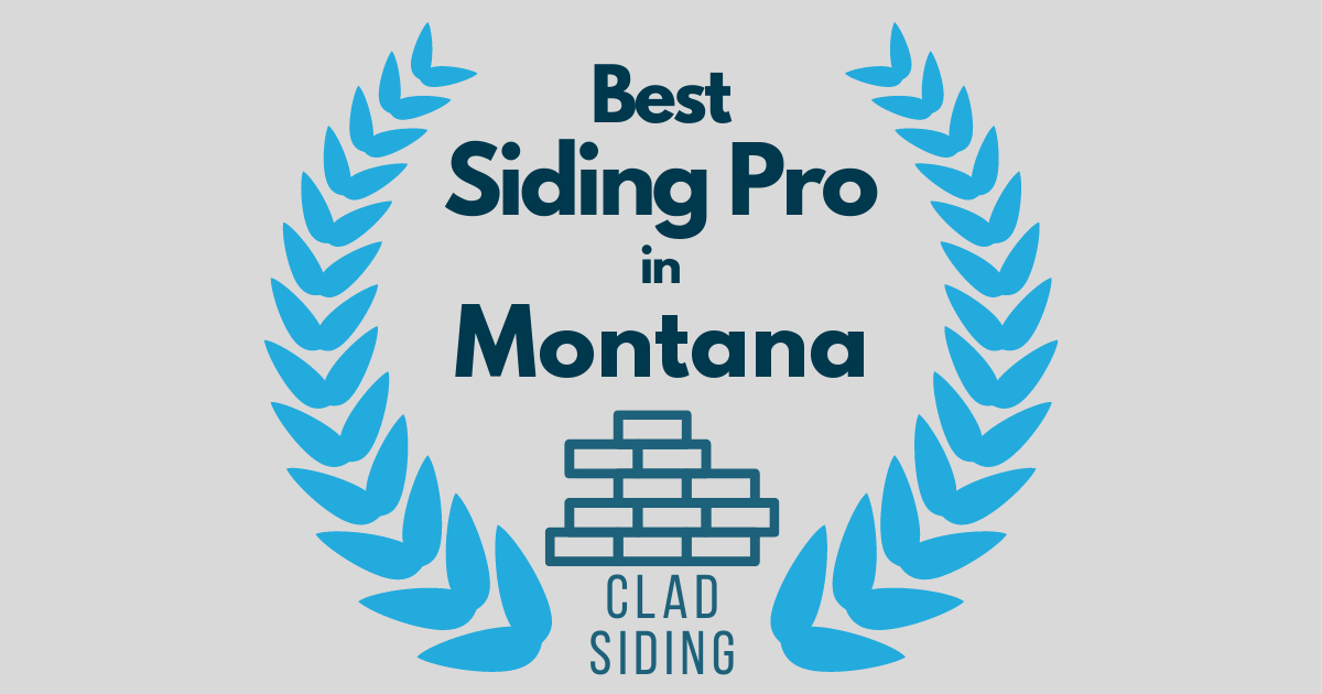 Best Movers in Montana