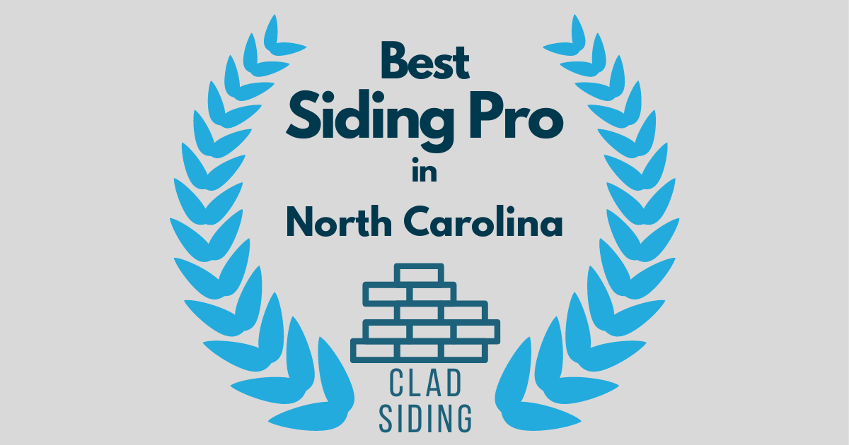 Best Movers in North Carolina
