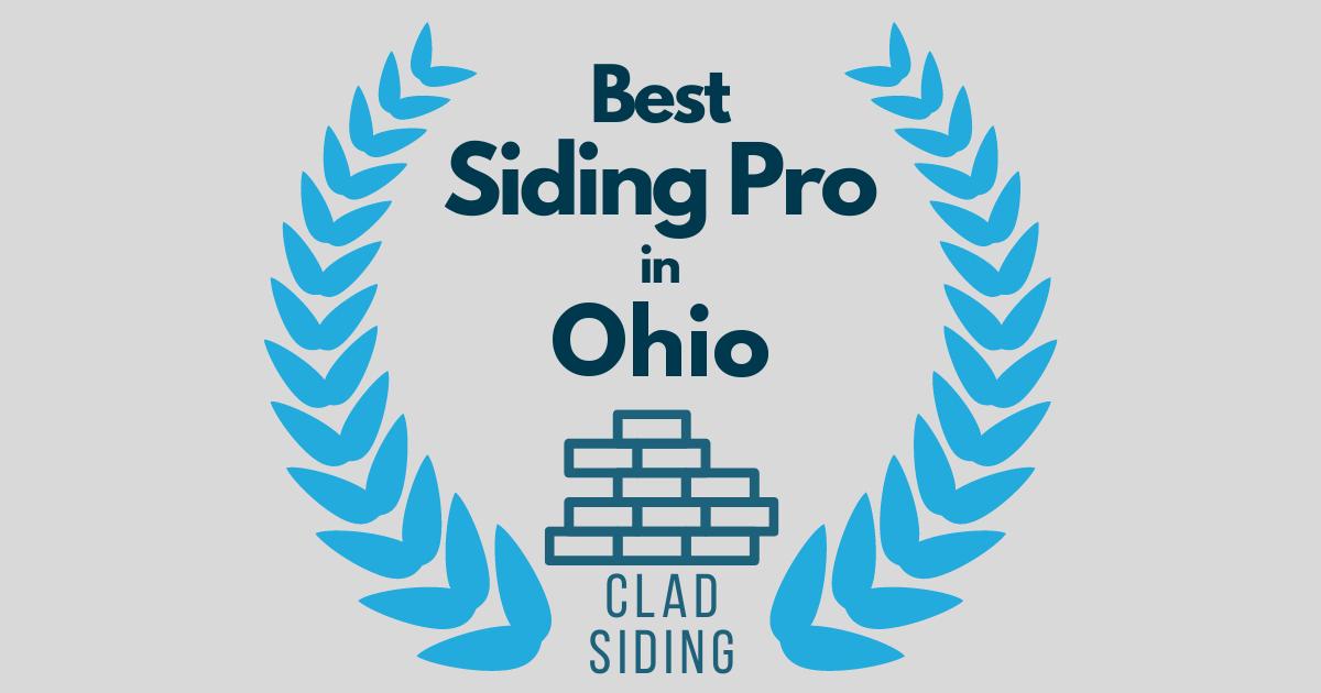 Best Movers in Ohio