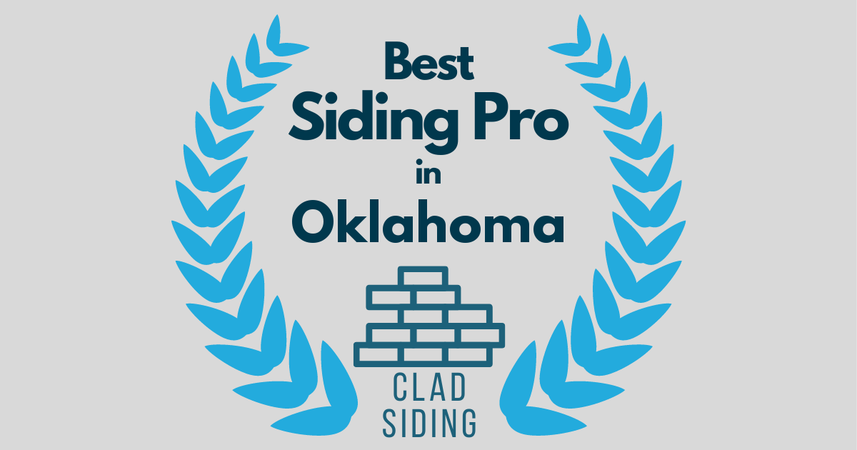 Best Movers in Oklahoma