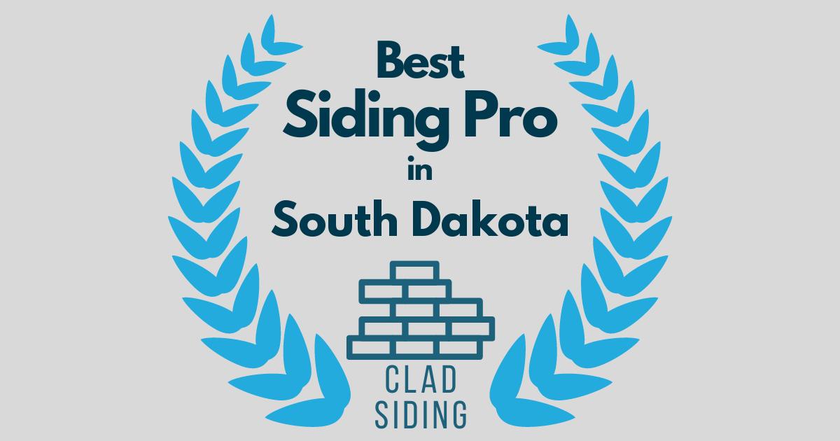 Best Movers in South Dakota
