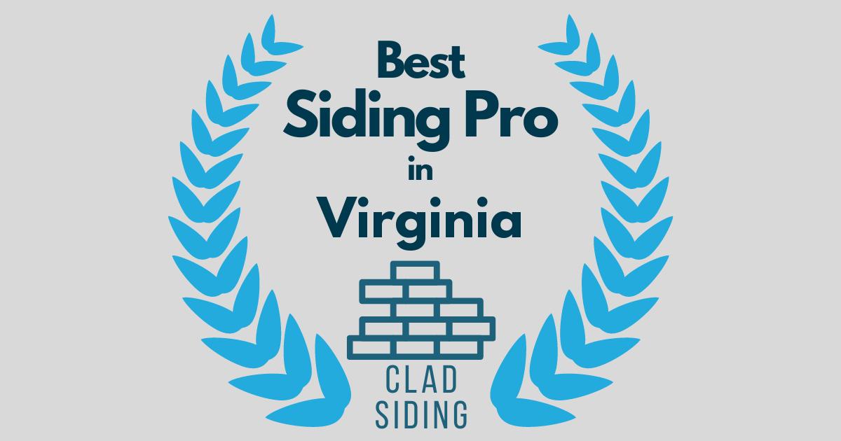 Best Movers in Virginia