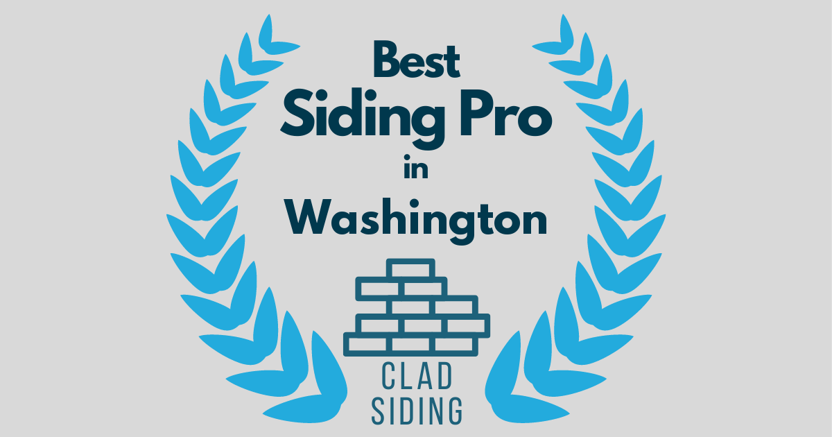 Best Movers in Washington